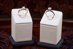 Wedding Engagement Jewelry Austin Cedar Park Lakeway